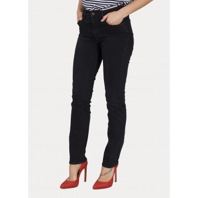 Levi´s dámské jeans 712 SLIM Blue Phantom