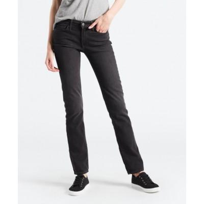 Dámské jeans 712 SLIM 18884-0140