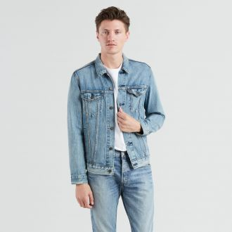 https://www.primamoda.cz/4474-38305-thickbox/levis-panska-jeans-bunda-the-trucker-jacket-72334-0351-killebrew-trucker.jpg