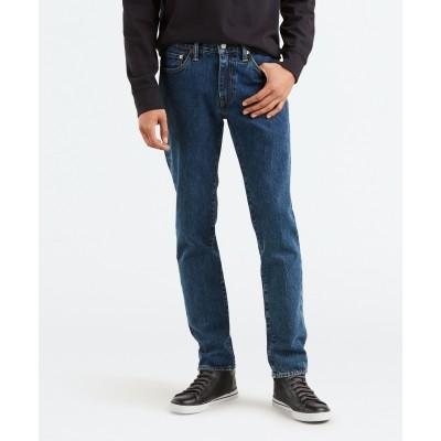 Levi´s pánské jeans 511™ SLIM FIT 04511-2923 Stonewash 95978
