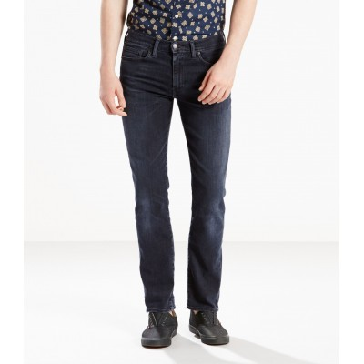 http://www.primamoda.cz/4485-38345-thickbox/levis-panske-jeans-511-slim-fit-04511-2090-headed-south.jpg