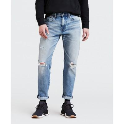 Levi´s pánské jeans HI-BALL ROLL 57783-0007 Swin Man