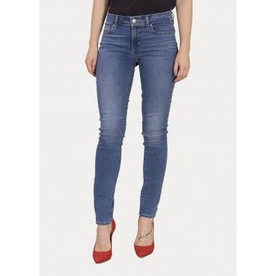 Levi´s dámské jeans 711 SKINNY 18881-0290 All Play