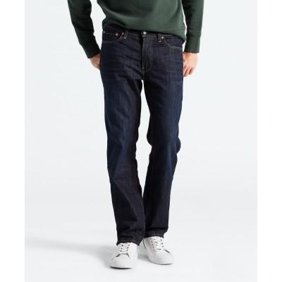 https://www.primamoda.cz/4500-38644-thickbox/levis-panske-jeans-514-straight-00514-1069-the-rich-t2.jpg