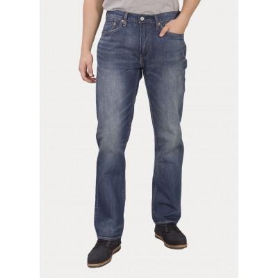 https://www.primamoda.cz/4501-39533-thickbox/levis-panske-jeans-514-straight-00514-1086-mako-warp-cool.jpg
