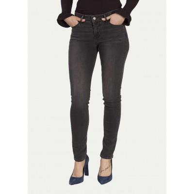 Levi´s dámské jeans 711 SKINNY 18881-0337 Boombox T2