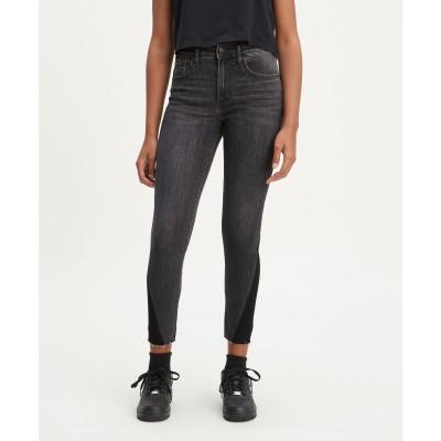 http://primamoda.cz/4583-38631-thickbox/damske-jeans-721-hi-rise-skinny-ankle-22850-0038.jpg