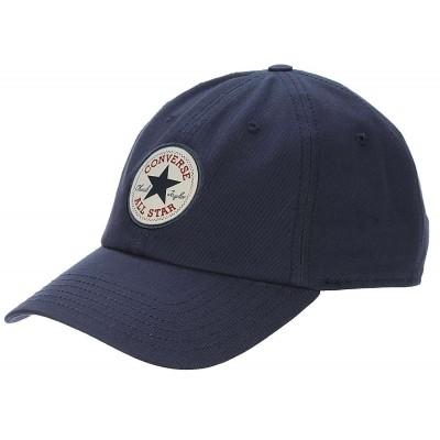 Converse čepice - kšiltovka CON 301