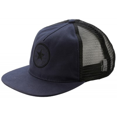 Converse čepice Canvas Trucker 528731