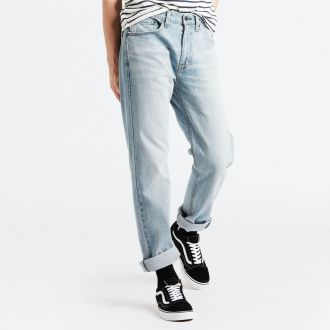 https://www.primamoda.cz/4615-38726-thickbox/panske-jeans-512-slim-taper-fit-28833-0393-shooting-star-t2.jpg