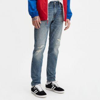 https://www.primamoda.cz/4621-38741-thickbox/levis-panske-jeans-512-slim-taper-fit-28833-0303-cookiecutter-warp-cool-dx.jpg