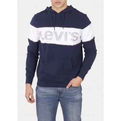https://www.primamoda.cz/4645-38818-thickbox/levis-panska-mikina-reflective-cb-hoodie-69951-0000-blue-white-reflexive.jpg