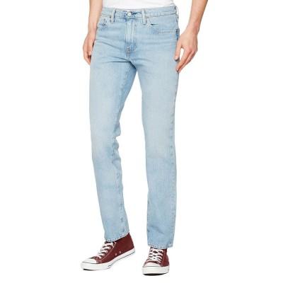 http://www.primamoda.cz/4651-38844-thickbox/levis-panske-jeans-511-slim-fit-04511-2607-ocean-parkway.jpg