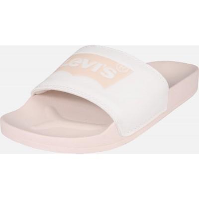 Levi´s dámské pantofle 38371-0025