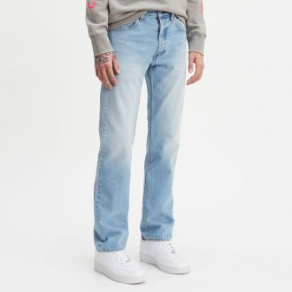 https://www.primamoda.cz/4739-39290-thickbox/levis-panske-jeans-501-original-fit-00501-2786-tomahawk.jpg