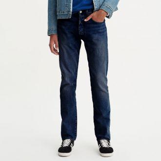 https://www.primamoda.cz/4810-39487-thickbox/panske-jeans-501-slim-taper-28894-0162.jpg