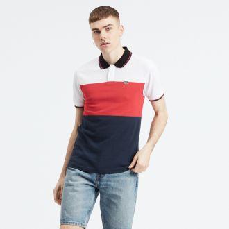 https://www.primamoda.cz/4834-39561-thickbox/sportswear-polo-81852-0002.jpg