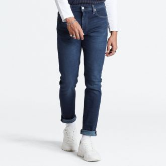 https://www.primamoda.cz/4852-39635-thickbox/panske-jeans-512-slim-taper-28833-0406.jpg