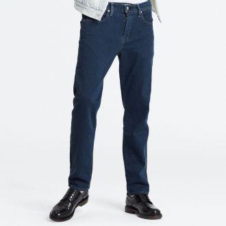 https://www.primamoda.cz/4855-39643-thickbox/levis-panske-jeans-502-taper-29507-0515-cedar-od-flat-adv.jpg