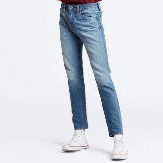 https://www.primamoda.cz/4857-39650-thickbox/panske-jeans-512-slim-taper-28833-0440.jpg