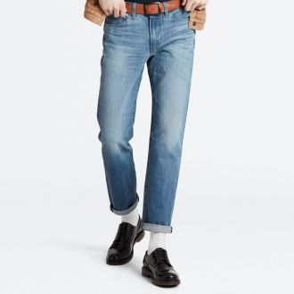 https://www.primamoda.cz/4862-39665-thickbox/levis-panske-jeans-514-straight-00514-1238-apple-overt-adapt.jpg