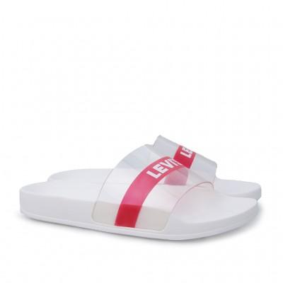 Levi´s dámské pantofle 38371-0033