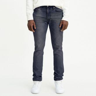 https://www.primamoda.cz/4900-39787-thickbox/levis-panske-jeans-511-slim-04511-3953-durian-super-tint-overt.jpg