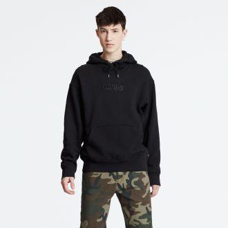 https://www.primamoda.cz/4902-39792-thickbox/relaxed-graphic-hoodie-72632-0012.jpg