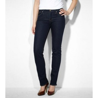 https://www.primamoda.cz/491-26941-thickbox/damske-jeans-levis-04700-model-04700-0078-demi-curve-classic-straight.jpg