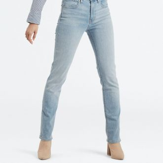 https://www.primamoda.cz/4911-39825-thickbox/levis-damske-jeans-724-high-rise-straight-18883-0047-san-francisco-coast.jpg