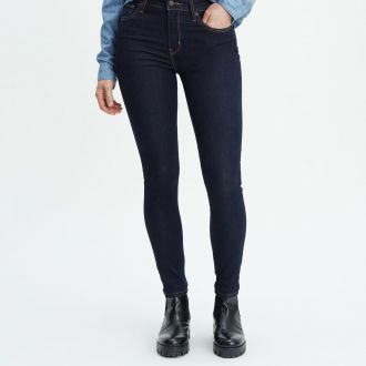 http://primamoda.cz/4953-39954-thickbox/levis-damske-jeans-721-high-rise-skinny-18882-0188-to-the-nine.jpg