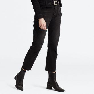 http://www.primamoda.cz/4957-39969-thickbox/damske-jeans-501-crop-36200-0085.jpg