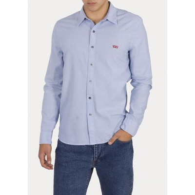 Levi´s pánská košile 74389-0011