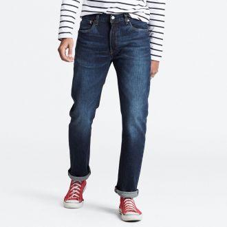 http://primamoda.cz/4977-40027-thickbox/levis-panske-jeans-501-original-fit-00501-2926-heather-overt.jpg
