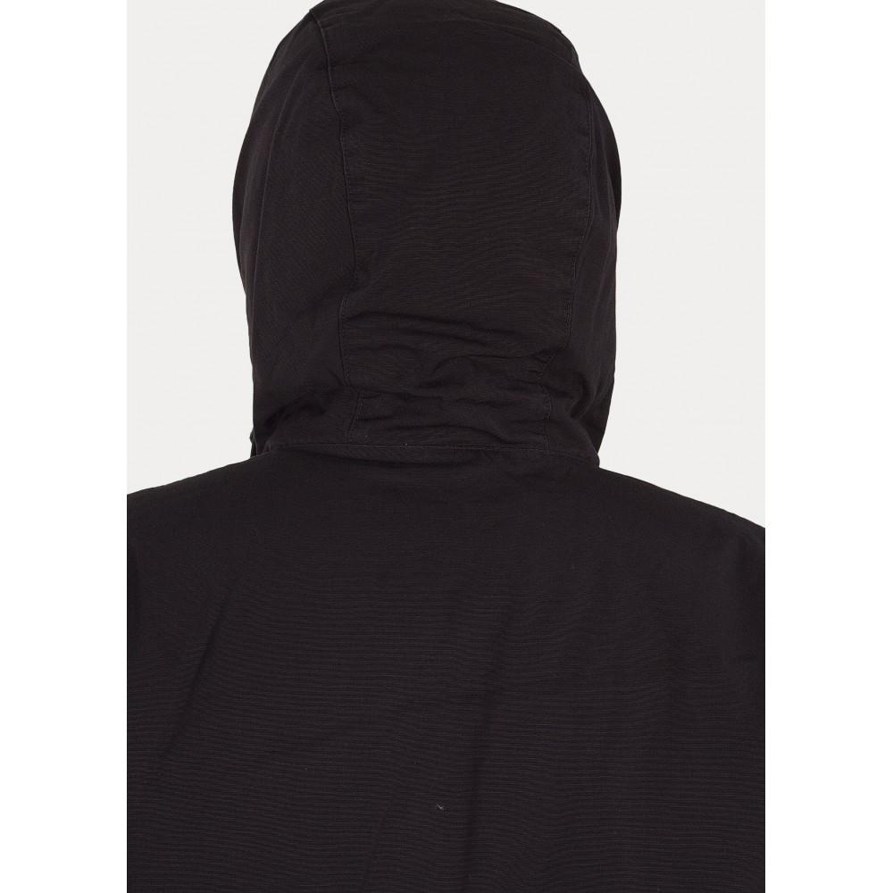 Levi´s pánská zimní bunda 56578-0003 Thermore Padded Parka