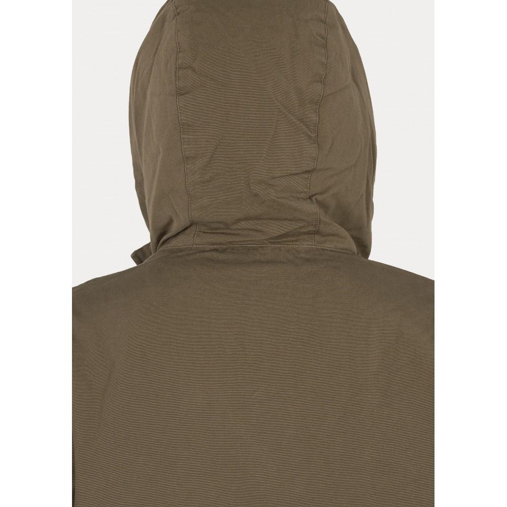 Levi´s pánská zimní bunda  PARKA 56578-0005 Olive Night