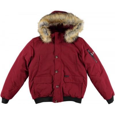 Mustang pánská zimní bunda 1008245-7194