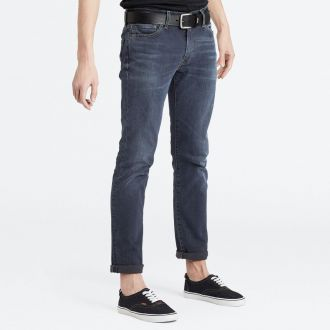 https://www.primamoda.cz/5025-40188-thickbox/levis-panske-jeans-511-slim-fit-04511-3982-ivy-adv.jpg