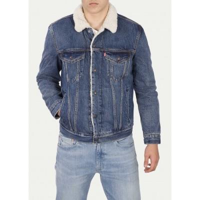 https://www.primamoda.cz/5032-40226-thickbox/levis-panska-jeans-bunda-type-3-sherpa-trucker-16365-0089-mayze.jpg