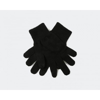 pletené rukavice Levi´s Ben Touch Screen Gloves 77138-0761