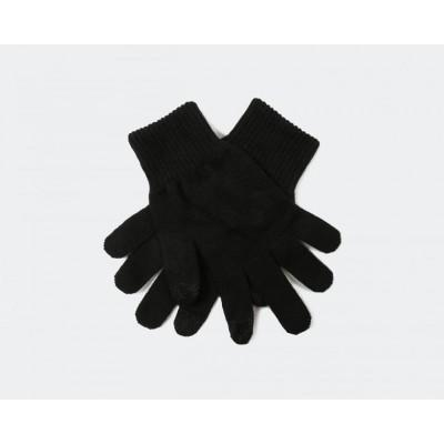 pletené rukavice Levi´s Ben Touch Screen Gloves 77138-0761