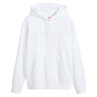 https://www.primamoda.cz/5060-40383-thickbox/levis-panska-mikina-pieced-pullover-hoodie-white.jpg