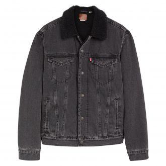 http://www.primamoda.cz/5067-40401-thickbox/levis-panska-jeans-bunda-type-3-sherpa-trucker-embossed-logo-black.jpg