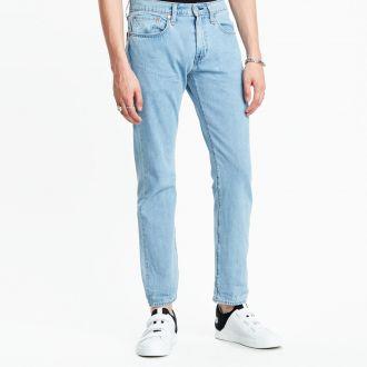 http://primamoda.cz/5073-40437-thickbox/levis-panske-jeans-502-taper-orlando-stones.jpg
