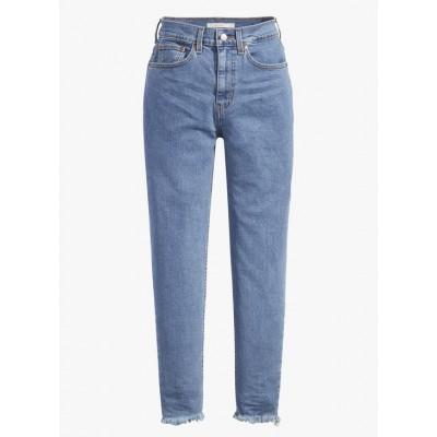 https://www.primamoda.cz/5103-40541-thickbox/levis-mom-jeans-56778-0018.jpg