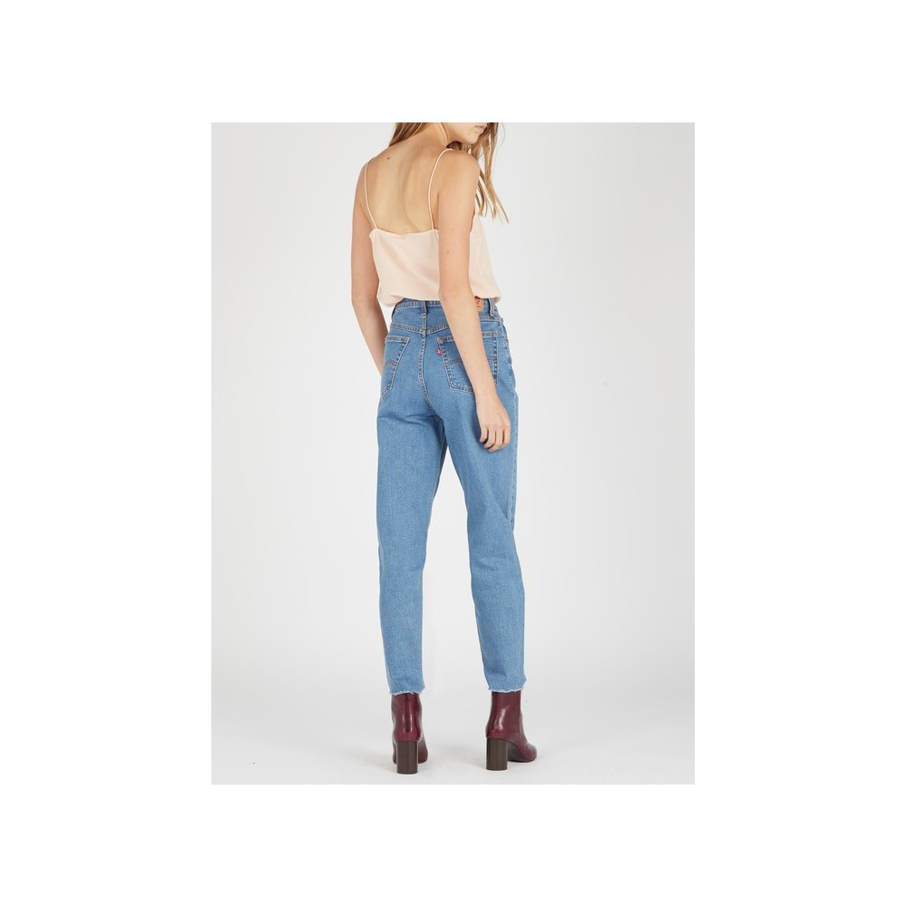 Levi´s MOM JEANS 56778-0018
