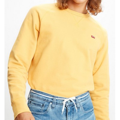 https://www.primamoda.cz/5115-40601-thickbox/levis-panska-mikina-original-hm-icon-crew-56176-0016-golden-apricot.jpg