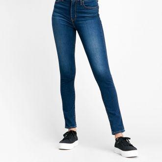 https://www.primamoda.cz/5122-40618-thickbox/damske-jeans-levis-721-high-rise-skinny-jeans-18882-0292.jpg