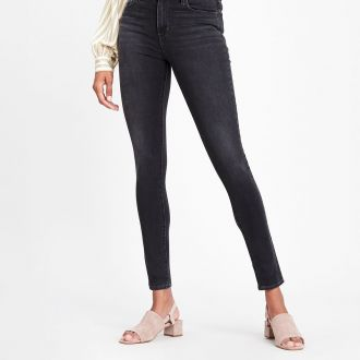 https://www.primamoda.cz/5123-40623-thickbox/damske-jeans-levis-721-high-rise-skinny-jeans-18882-0274.jpg