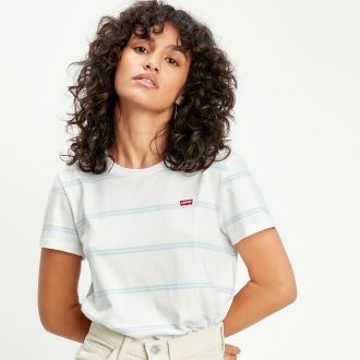 Levis Perfect Tee Shirt